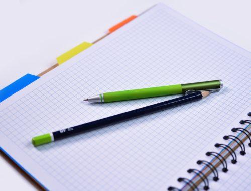 Зачем нужны домашние задания