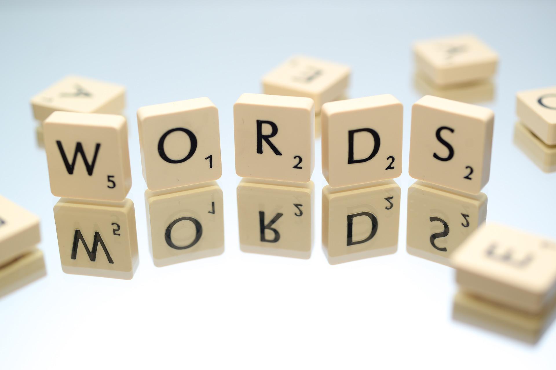 Три способа выучить новые слова